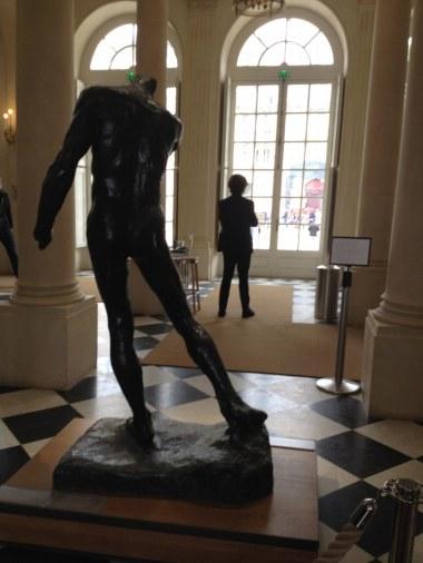 Rodin33_DH