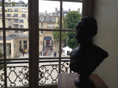 Rodin37_DH