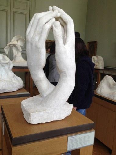 Rodin39_DH