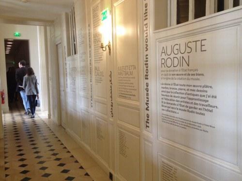 Rodin44_DH