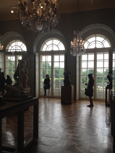 Rodin45_DH