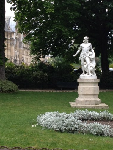Rodin8_DH