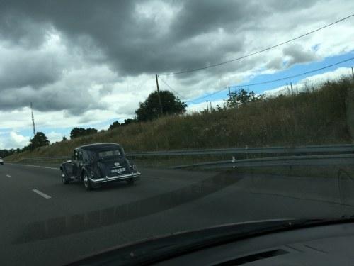 Vendée102_DH