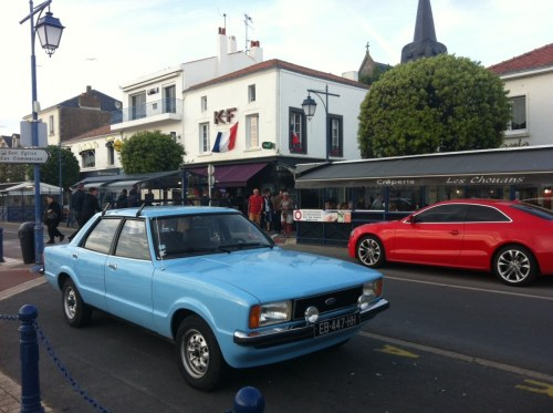 Vendée10_DH