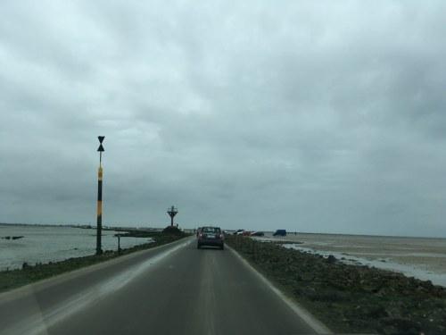 Vendée13_DH