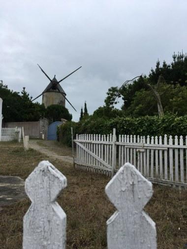 Vendée16_DH