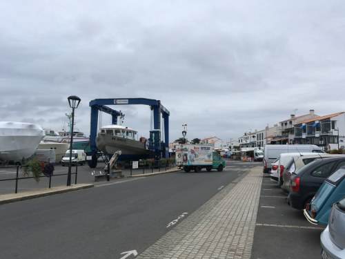 Vendée17_DH