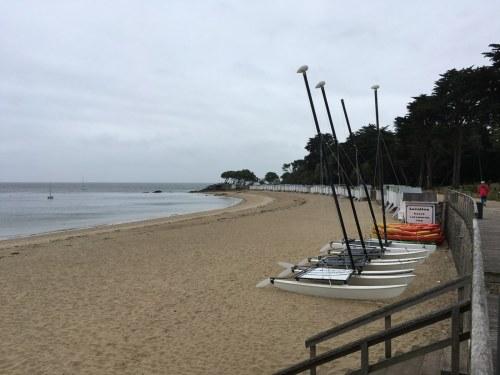 Vendée19_DH
