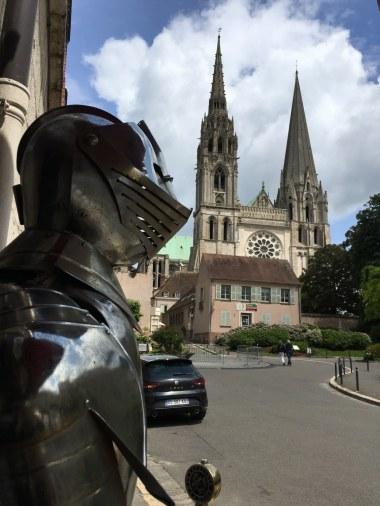 Vendée1_DH