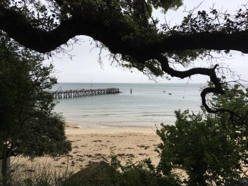 Vendée20_DH