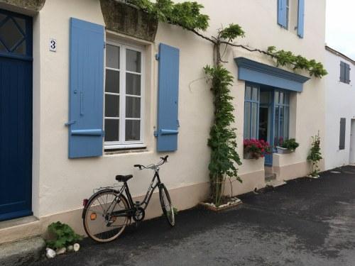 Vendée22_DH