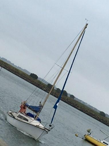 Vendée23_DH