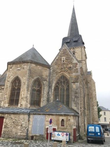 Vendée27_DH