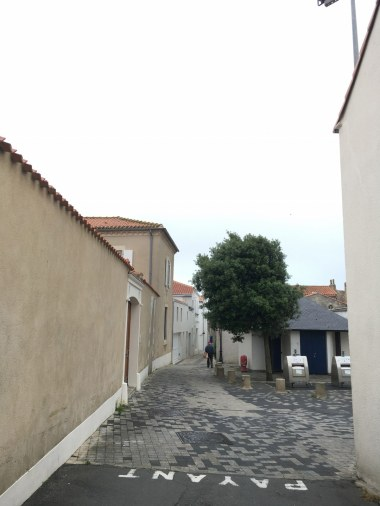 Vendée28_DH