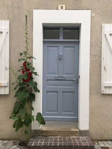 Vendée29_DH