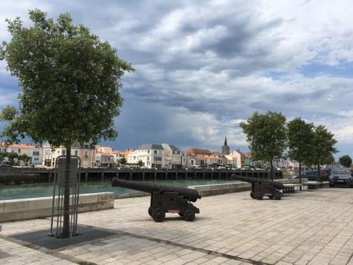 Vendée30_DH