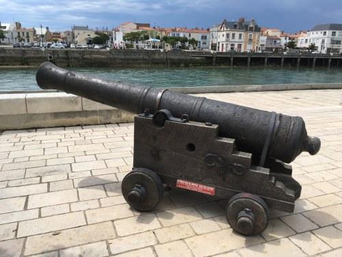 Vendée31_DH