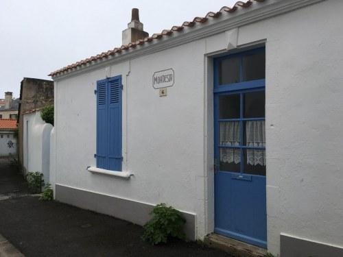Vendée32bis bis_DH