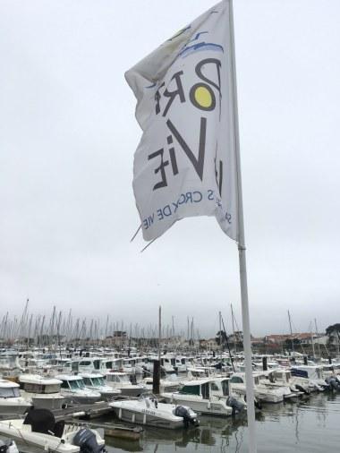 Vendée33_DH