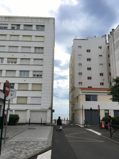 Vendée34_DH