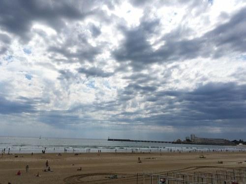 Vendée37_DH