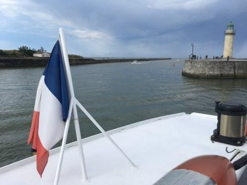 Vendée39_DH