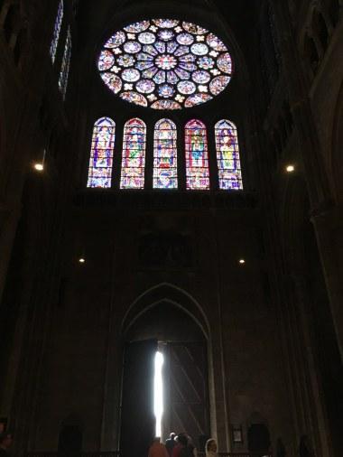 Vendée3_DH