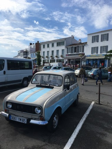 Vendée43_DH