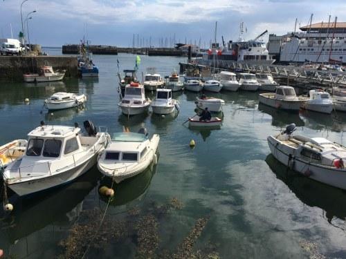 Vendée44_DH