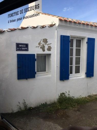 Vendée47_DH