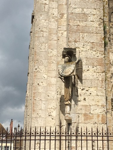 Vendée4_DH