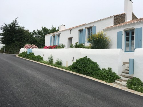Vendée54_DH
