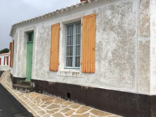 Vendée55_DH