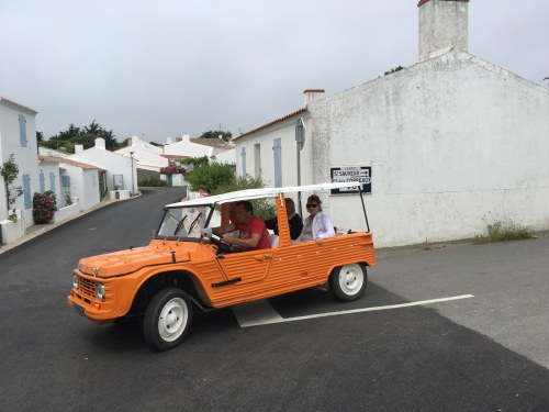 Vendée57_DH