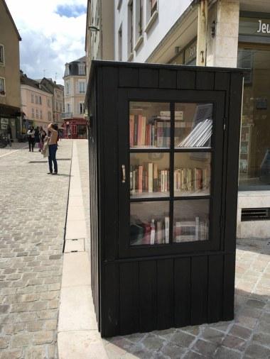 Vendée5_DH