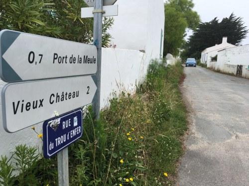 Vendée61_DH