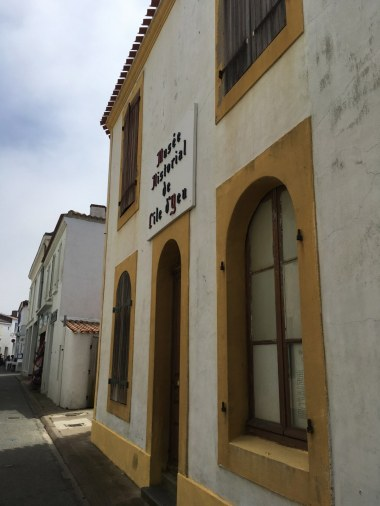 Vendée62_DH