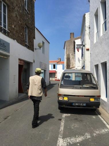 Vendée63_DH