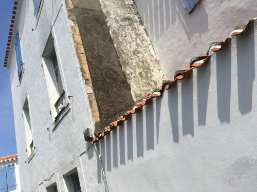 Vendée64_DH