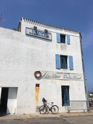 Vendée65_DH