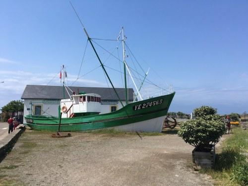 Vendée66_DH