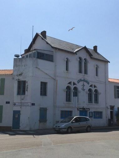 Vendée68_DH
