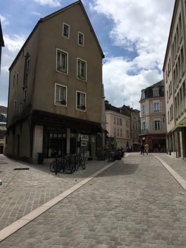 Vendée6_DH