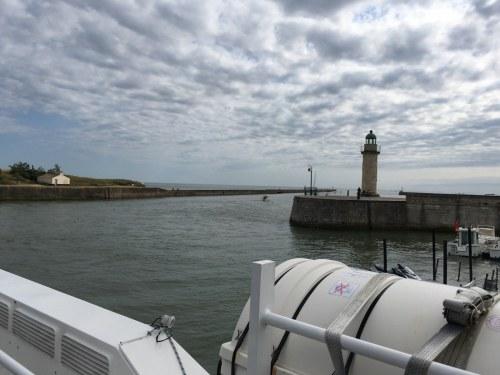 Vendée73_DH