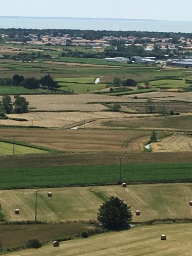 Vendée82_DH