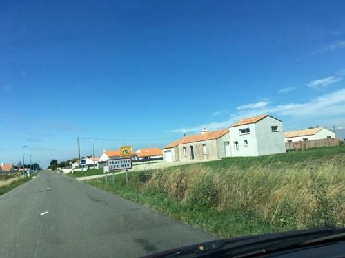 Vendée84_DH
