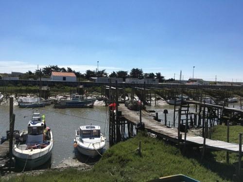 Vendée85_DH