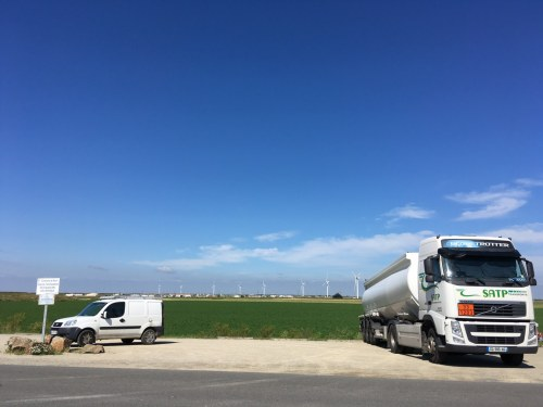 Vendée86_DH