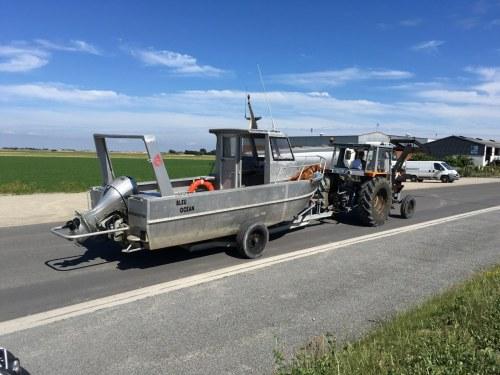 Vendée87_DH