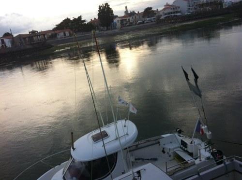 Vendée9_DH